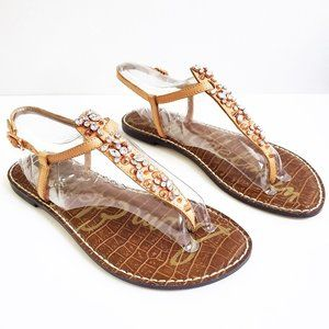 Sam Edelman Gwyneth Sandals